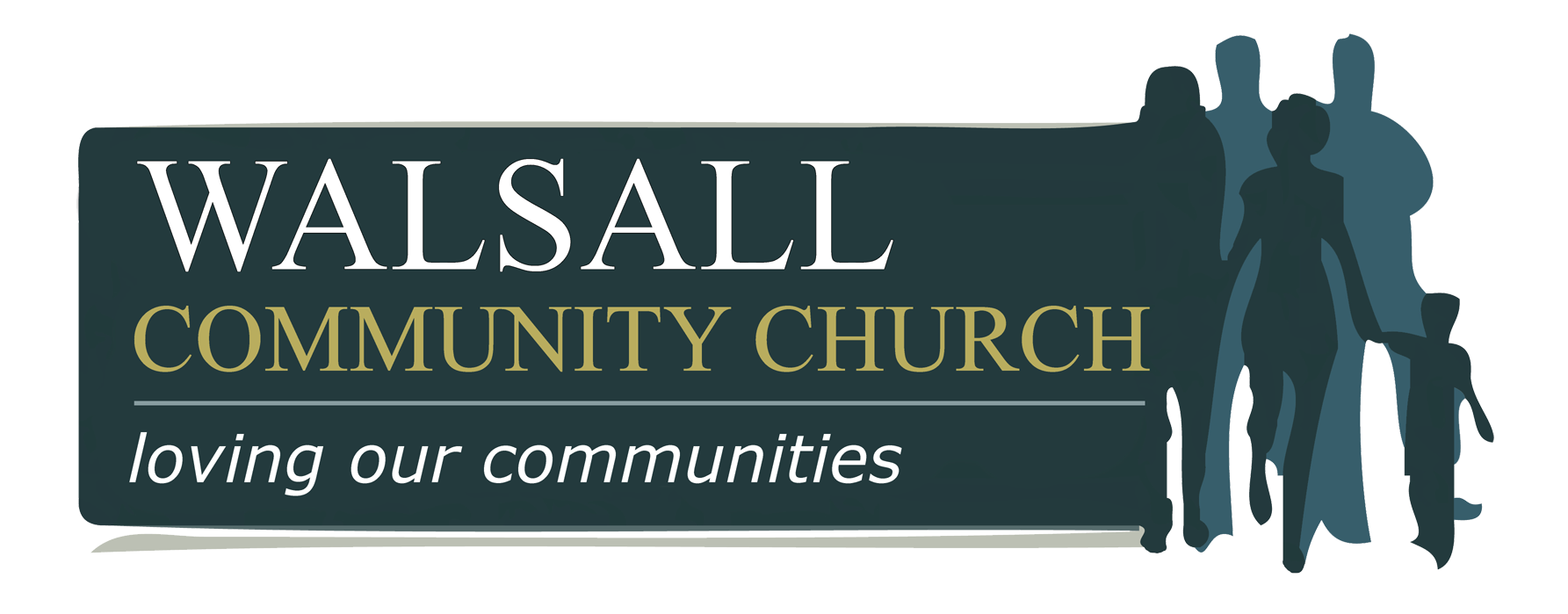 Walsall Community Church